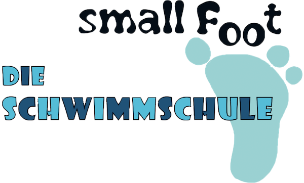 small Foot – Die Schwimmschule